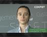 "Инвестиционная группа ""Сократ"": Технический взгляд Daily (UX,KVBZ,SVGZ)"